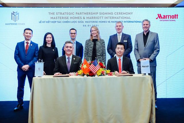 Từng có giá đền bù 1 tỷ đồng/m2, nhà phát triển khu đất 4.000m2 sát Hồ Gươm đã được chuyển giao từ Tân Hoàng Minh sang Masterise Homes - Ảnh 3.