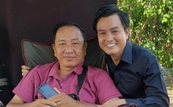 Đạo diễn phim Đồng tiền xương máu: Cao Minh Đạt là diễn viên nam số 1 phía Nam!
