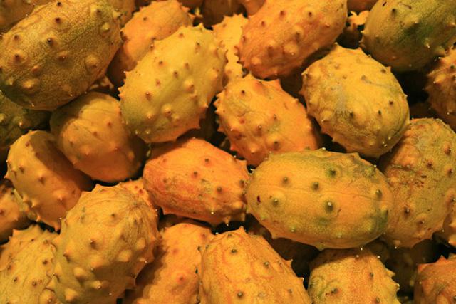 3 loại quả ở Việt Nam mọc dại đầy đường, sang nước ngoài thành của ngon vật lạ bán trong siêu thị gần 1 triệu đồng/kg - Ảnh 1.