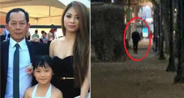 Giữa làn sóng kỳ thị tấn công người gốc Á, ông bố gốc Việt bị đánh vào đầu từ phía sau, con gái uất ức lên tiếng kể lại sự việc kinh hoàng - Ảnh 1.