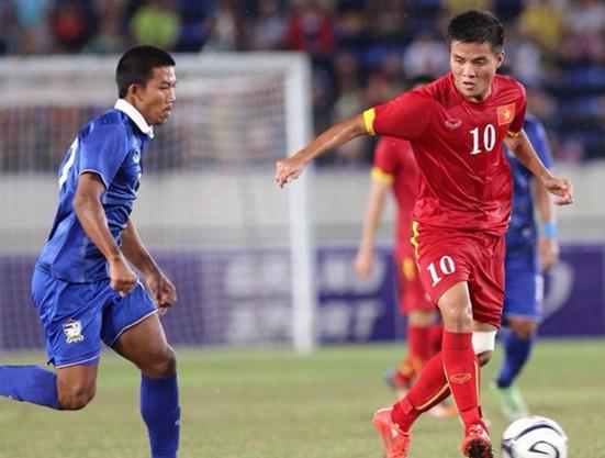 Đồng đội cũ Văn Hậu bất ngờ kêu oan, mong được xóa tiếng xấu vô kỷ luật ở U19 Việt Nam - Ảnh 1.