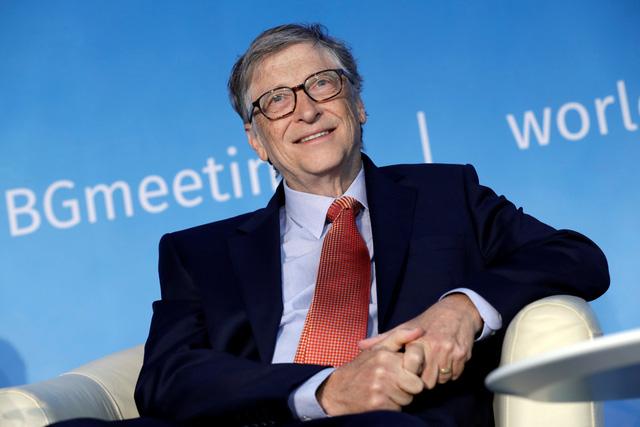 Những người trong độ tuổi 22- 36 tuổi thường vấp phải những thói quen hại thân, hại sự nghiệp mà chính Bill Gates, Elon Musk từng phải vật vã cai nghiện - Ảnh 2.