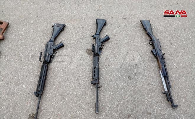 Nga chặn đứng một âm mưu ở Kaliningrad - Ukraine dồn dập tấn công, cả trăm quả đạn nã tới tấp vào Donetsk - Ảnh 2.