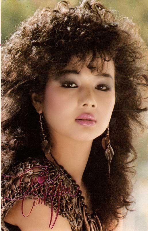 Ca sĩ Kim Ngân sống lang thang tại Mỹ lần đầu đồng ý cho quay hình, tiết lộ khổ vì tình - Ảnh 5.
