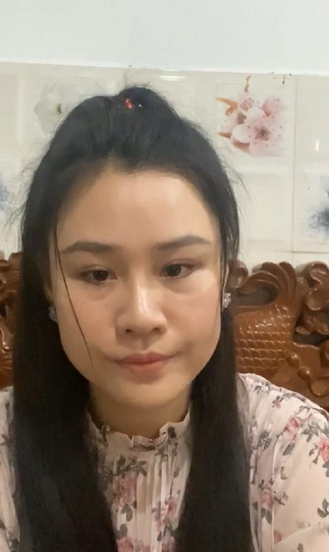 Hàn Thái Tú nói về tiền phúng điếu cố NS Vân Quang Long: Có vị còn trù cho Tú chết - Ảnh 2.