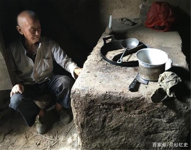 Nhà khảo cổ bỏ 1.800 NDT mua lại bó củi từ một cụ già: Đây là bảo vật quốc gia, giá trị không dưới 100 triệu NDT! - Ảnh 1.