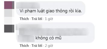 Hình ảnh danh hài Việt Hương đi du lịch cùng chồng con gây tranh cãi - Ảnh 3.