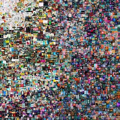 Hiện tượng lạ: Bỏ hàng triệu USD mua những clip hoàn toàn có thể xem miễn phí trên mạng, mong đổi đời nhờ sở hữu hàng hiếm - Ảnh 2.