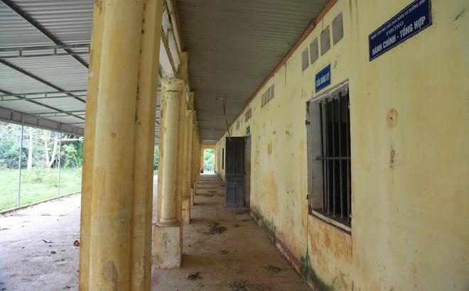 Lương y Võ Hoàng Yên được đặc cách mở trung tâm chữa bệnh ở Hà Tĩnh nhưng chỉ 1 năm thì giải tán - Ảnh 2.