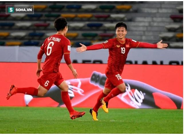 """Trợ lý cũ của HLV Park Hang-seo: """"Quang Hải chẳng bao giờ có cửa ở châu Âu"""" - Ảnh 1."""