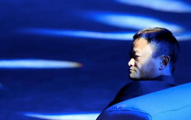 Jack Ma chưa bao giờ đọc sơ yếu lí lịch của nhân viên, vì đây mới là điều ông quan tâm nhất - Ảnh 1.