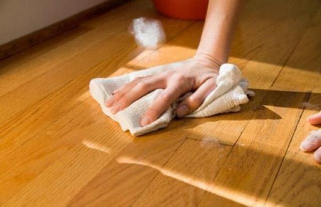 11 cách chống nồm ẩm không tốn tiền nhưng lại rất hiệu quả - Ảnh 2.