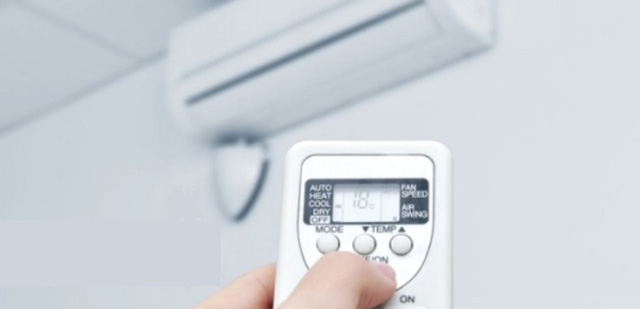 11 cách chống nồm ẩm không tốn tiền nhưng lại rất hiệu quả - Ảnh 3.