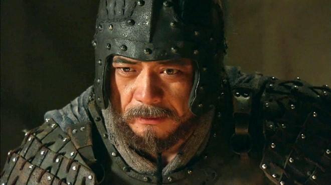 Không chỉ có Ngũ hổ tướng, Thục Hán còn sở hữu 4 tướng tài không thể không nhắc đến này - Ảnh 6.