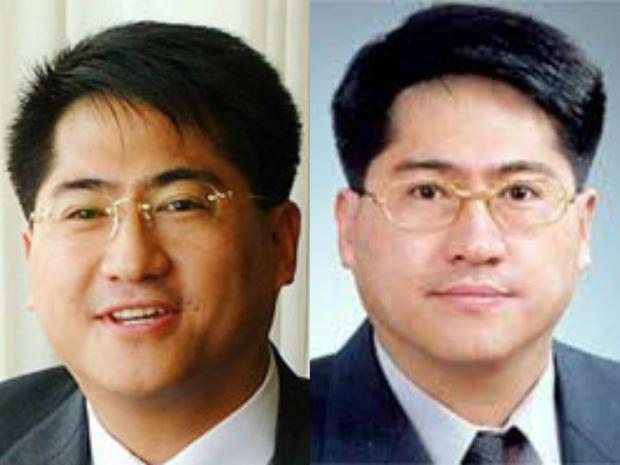 Dàn mỹ nhân Gia Đình Là Số 1 dính 'lời nguyền': Hwang Jung Eum bị CEO phụ bạc, Yoo In Na và Hoa hậu Hàn khổ vì bê bối tình dục - ảnh 16
