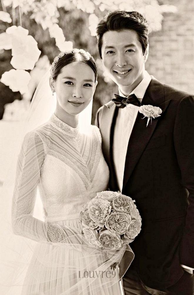 Dàn mỹ nhân Gia Đình Là Số 1 dính 'lời nguyền': Hwang Jung Eum bị CEO phụ bạc, Yoo In Na và Hoa hậu Hàn khổ vì bê bối tình dục - ảnh 21