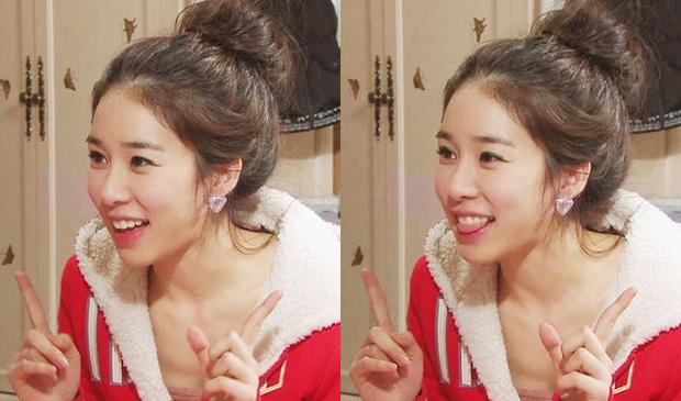 Dàn mỹ nhân Gia Đình Là Số 1 dính 'lời nguyền': Hwang Jung Eum bị CEO phụ bạc, Yoo In Na và Hoa hậu Hàn khổ vì bê bối tình dục - ảnh 8