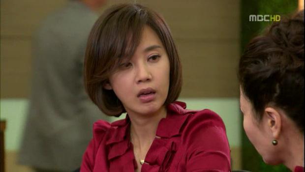 Dàn mỹ nhân Gia Đình Là Số 1 dính 'lời nguyền': Hwang Jung Eum bị CEO phụ bạc, Yoo In Na và Hoa hậu Hàn khổ vì bê bối tình dục - ảnh 10