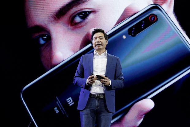 Tiết lộ lý do bất ngờ khiến Xiaomi bị chính phủ Mỹ trừng phạt - Ảnh 1.