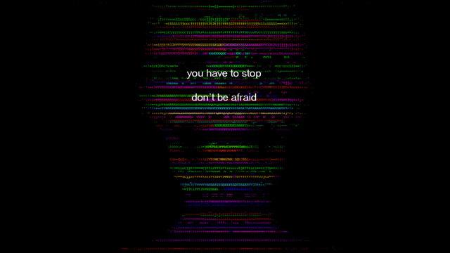 Erratas: Từ khóa bí ẩn có thể khiến bạn hối hận vì đã nhấn nút tìm kiếm trên Internet - Ảnh 1.
