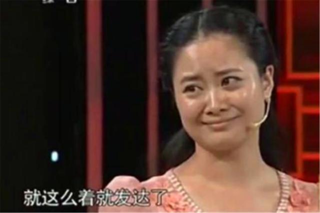 Nữ sinh mang chậu cây đi kiểm định bảo vật, bị khán giả coi thường - Chuyên gia: Đừng vội cười, đây là san hô máu! - Ảnh 1.