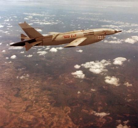 Phòng không VN bắn UAV Mỹ rụng như sung: Chuyên gia hoảng hốt - Mã điều khiển bị lộ? - Ảnh 5.