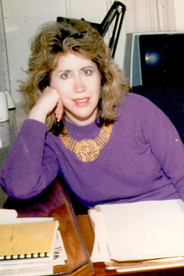 Bông hồng đặc biệt trong trụ sở CIA: Nữ điệp viên quan trọng của cả Trái đất, cống hiến thầm lặng không cần ai ghi nhận - ảnh 3