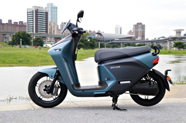 Yamaha đưa cơn ác mộng giá 75 triệu về Việt Nam, kèn cựa Honda SH, VinFast Theon? - Ảnh 13.
