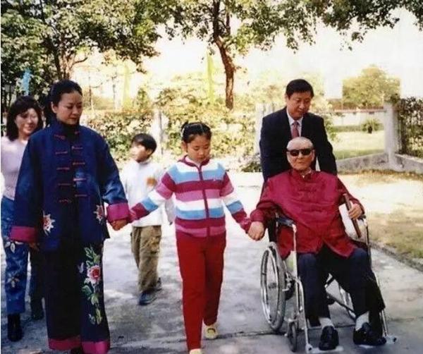 Taiwan News: Rộ tin hàng loạt thông tin cá nhân của ông Tập Cận Bình và con gái bị lộ - Ảnh 1.