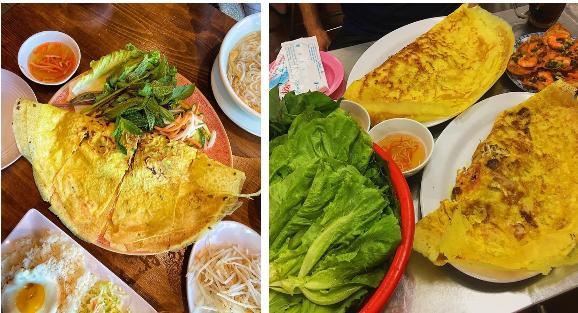 8 món ăn Việt Nam được du khách quốc tế gợi ý nên thử: Món nào cũng mê chữ ê kéo dài, không ăn là phí cả đời luôn các bạn ơi! - Ảnh 4.