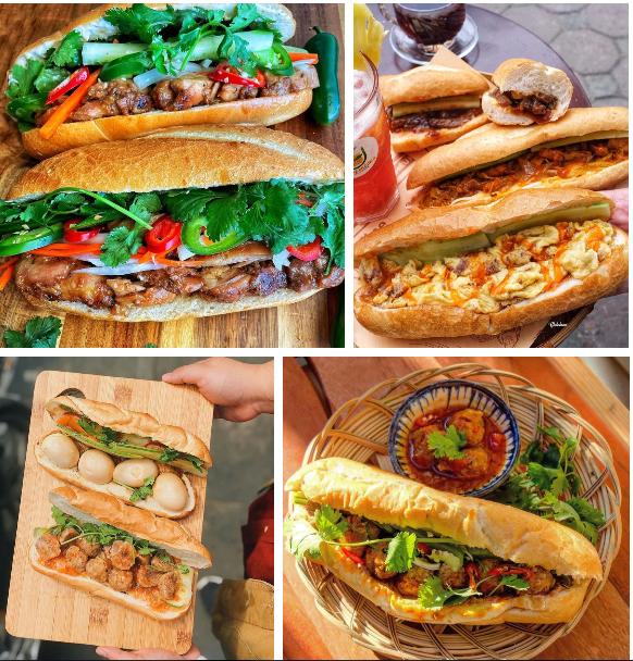 8 món ăn Việt Nam được du khách quốc tế gợi ý nên thử: Món nào cũng mê chữ ê kéo dài, không ăn là phí cả đời luôn các bạn ơi! - Ảnh 3.