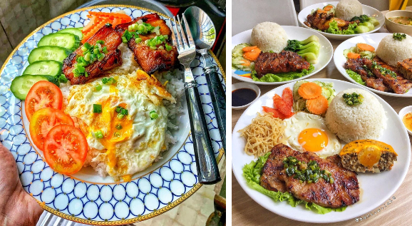 8 món ăn Việt Nam được du khách quốc tế gợi ý nên thử: Món nào cũng mê chữ ê kéo dài, không ăn là phí cả đời luôn các bạn ơi! - Ảnh 10.