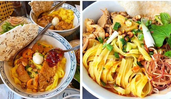 8 món ăn Việt Nam được du khách quốc tế gợi ý nên thử: Món nào cũng mê chữ ê kéo dài, không ăn là phí cả đời luôn các bạn ơi! - Ảnh 9.