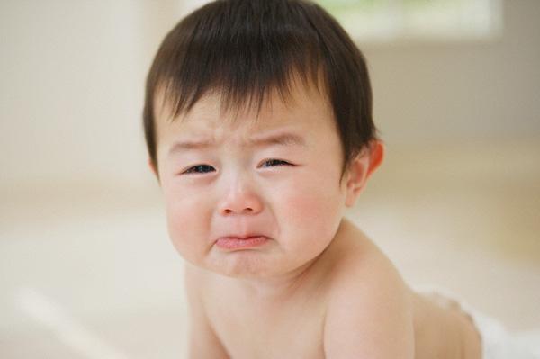 Chuyên gia chỉ 9 kiểu tiếng ho ở trẻ: Khi nào là dấu hiệu nguy hiểm, dấu hiệu bệnh nặng? - Ảnh 4.