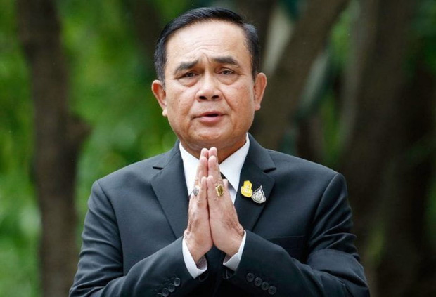 Cái khó của du lịch Thái Lan: Sắp Songkran thì... Cô Vy trở lại? - Ảnh 3.