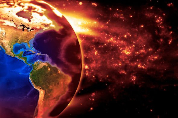 Tiên đoán kỳ lạ của nhà tiên tri Vanga về năm 2021 - Ảnh 3.