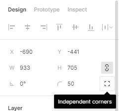 Không cần công nghệ thiết kế nhiều tỷ đồng, đây là cách giúp bạn bo tròn logo mà không bị răng cưa khi zoom lên - Ảnh 4.