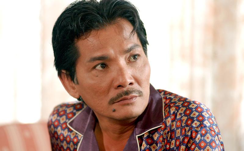 """Vợ con về quê xây nhà, Thương Tín vẫn ở trọ, ăn cơm hộp, bức xúc khi bị nói """"quen 12 người phụ nữ"""""""
