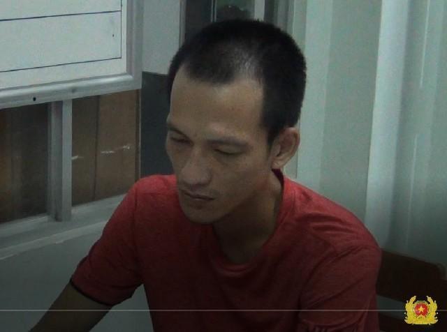 Thông tin bất ngờ vụ giám đốc Bệnh viện Cai Lậy thuê giết người vì ghen tuông  - Ảnh 1.