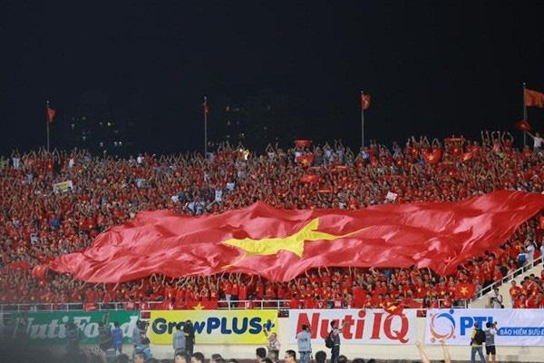 Sau tấm vé gây sốc ngày nào, bóng đá Việt sẽ thêm lần nữa cần cảm ơn đám trẻ nhà bầu Đức? - Ảnh 8.