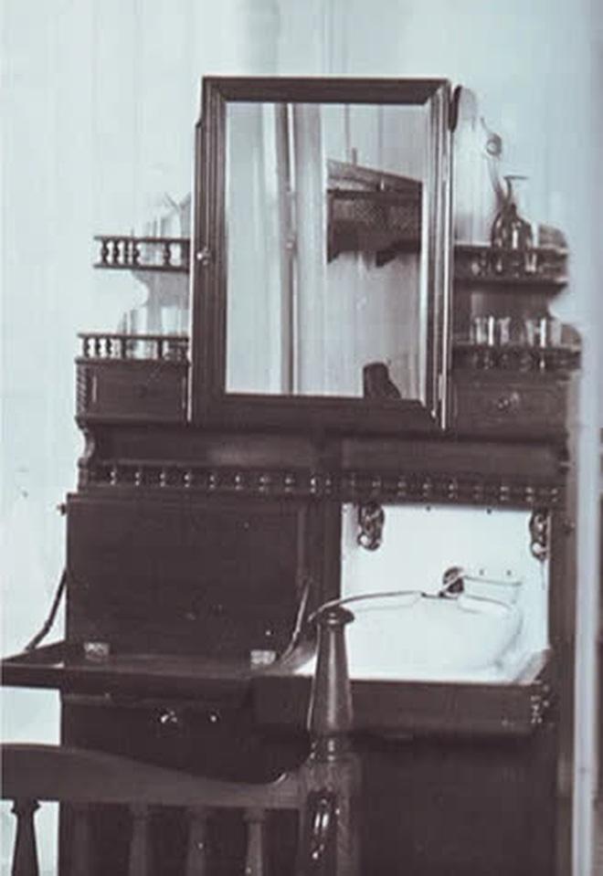 Những hình ảnh hiếm của con tàu huyền thoại Titanic ngoài đời thực: Có thực sự hào nhoáng và lộng lẫy như trong phim? - Ảnh 13.