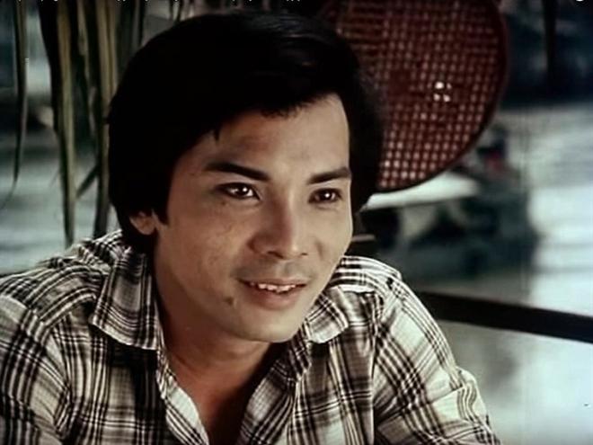 Thương Tín nói nghệ sĩ trẻ: Đóng phim mà lúc nào cũng nghĩ tới tiền bạc, mua nhà, mua xe - Ảnh 3.