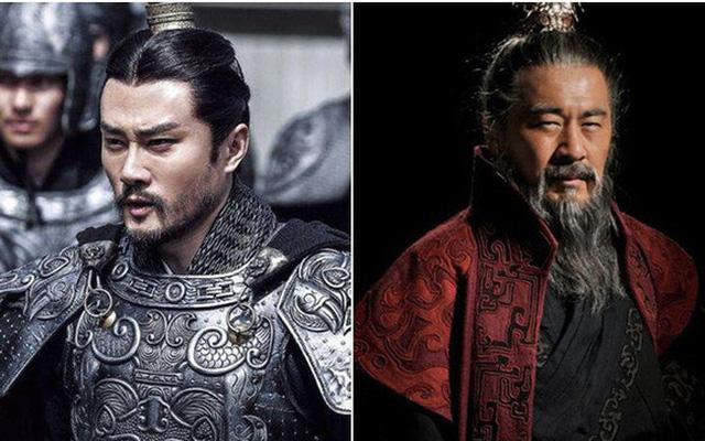 Đều là hai vị quân chủ nổi danh Tam Quốc, vì sao hậu duệ của Lưu Bị lại kém xa một trời một vực so với con cái của Tào Tháo? - Ảnh 4.