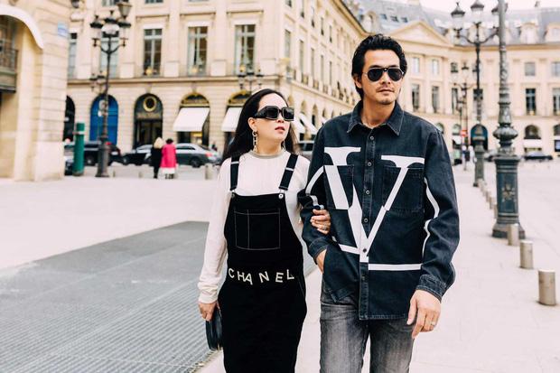 Khối tài sản của Phượng Chanel - Quách Ngọc Ngoan: Nàng có biệt thự tiền tỷ, chàng có trang trại 10.000m2 - Ảnh 1.
