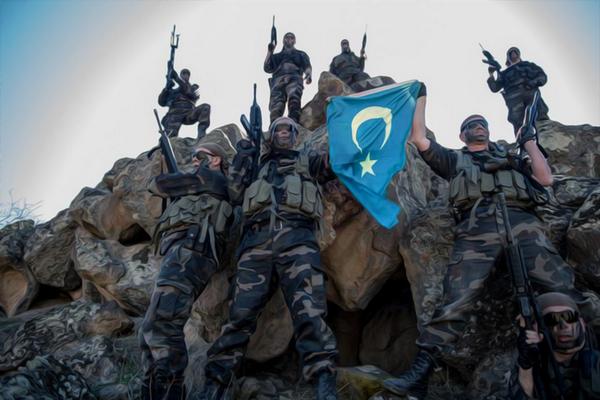 Lính Ukraine đổ bệnh hàng loạt ở giới tuyến Donbass  - Tình báo Israel lập đại công, đánh quỵ cơ sở hạt nhân Iran? - Ảnh 1.