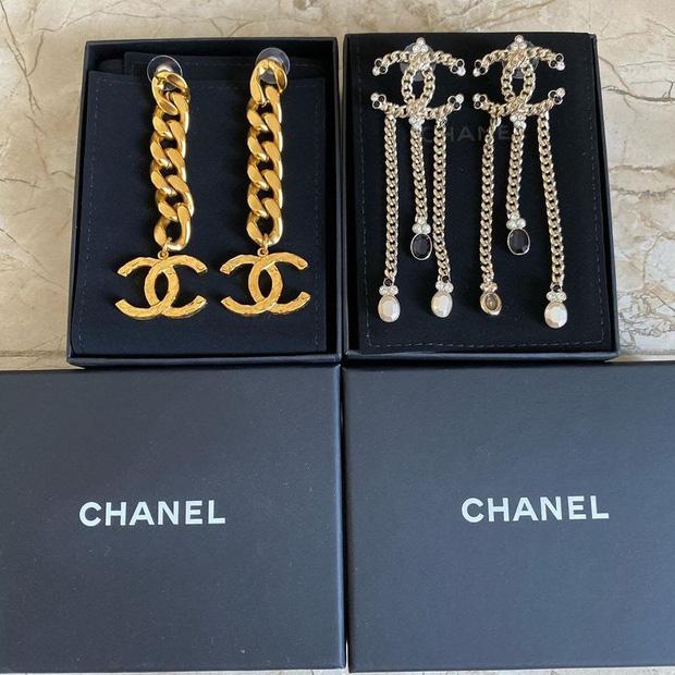 Khối tài sản của Phượng Chanel - Quách Ngọc Ngoan: Nàng có biệt thự tiền tỷ, chàng có trang trại 10.000m2 - Ảnh 16.