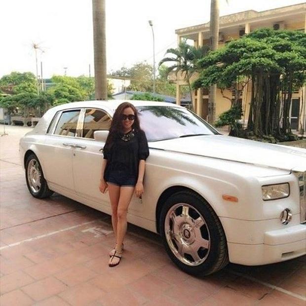 Khối tài sản của Phượng Chanel - Quách Ngọc Ngoan: Nàng có biệt thự tiền tỷ, chàng có trang trại 10.000m2 - Ảnh 24.