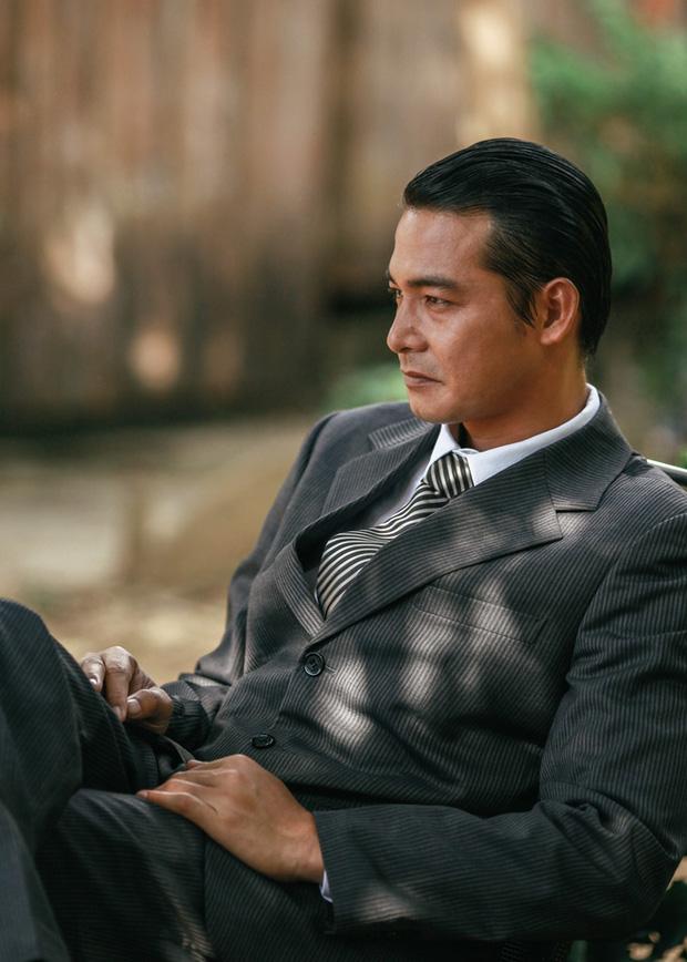 Khối tài sản của Phượng Chanel - Quách Ngọc Ngoan: Nàng có biệt thự tiền tỷ, chàng có trang trại 10.000m2 - Ảnh 32.