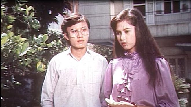 Nhan sắc thuộc hàng tứ đại mỹ nhân của người phụ nữ khiến tỷ phú Johnathan Hạnh Nguyễn yêu điên cuồng - Ảnh 5.