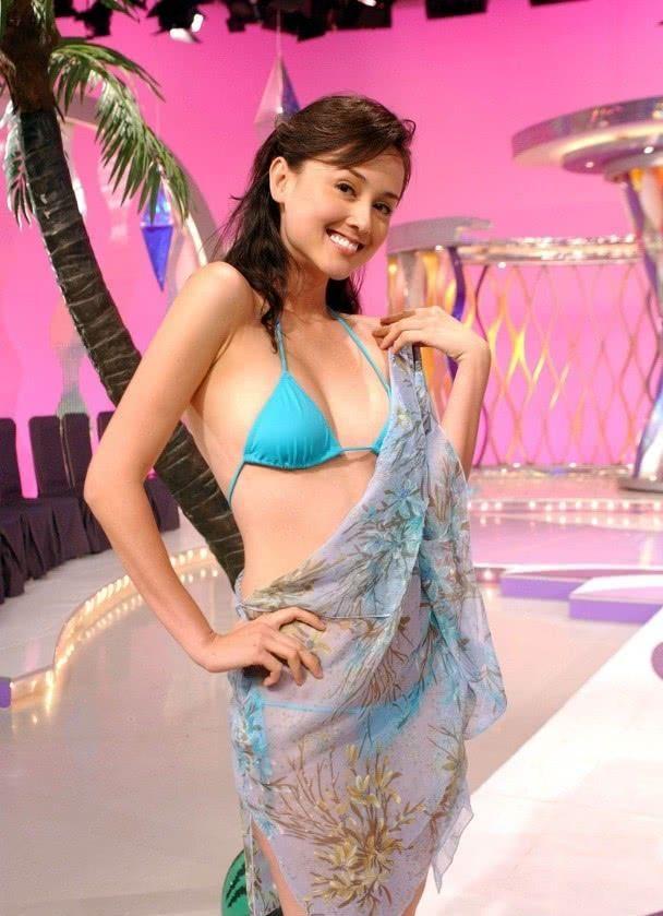 Bi kịch của Hoa hậu châu Á đẹp nhất: Mặt biến dạng, phải đi nhặt rác, nợ nần chồng chất - Ảnh 5.